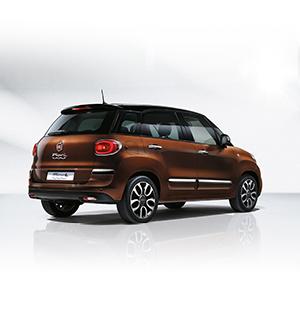 Voitures Familiales Bien Choisir Son Modèle Fiat Belgique