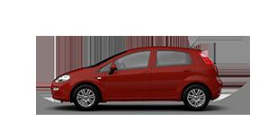 Fiat Garage Mechelen : Fiat belgië modellen configuraties en aanbiedingen
